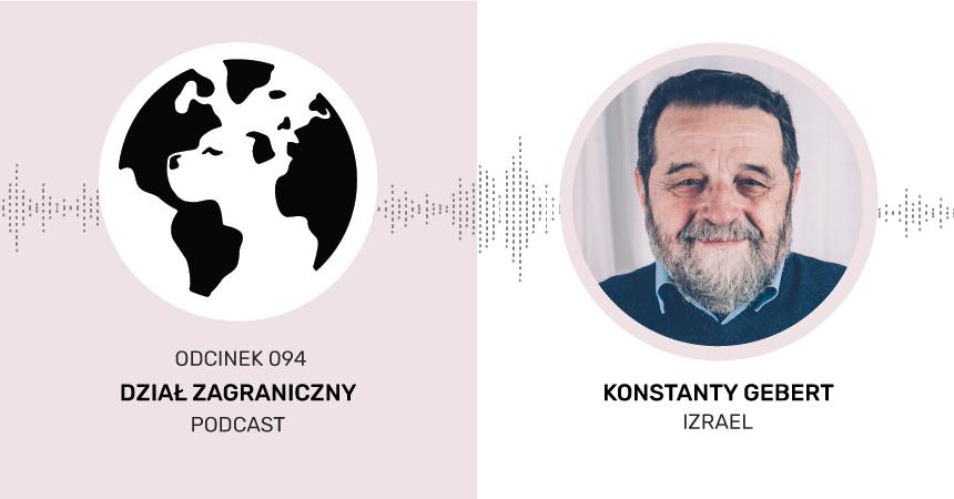 www.dzialzagraniczny.pl